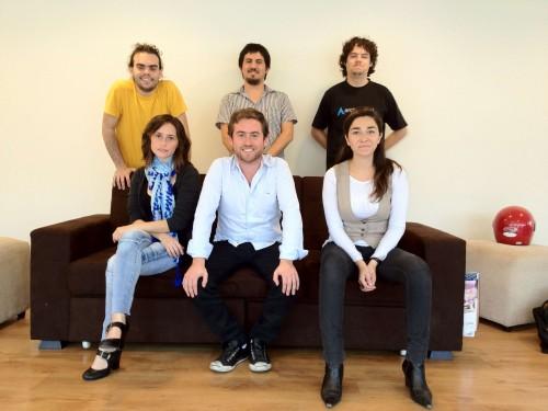 Welcu abre oficinas en argentina y colombia y prepara su for Oficinas dhl colombia